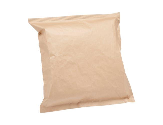 Simplot Conquest Julienne Clear Coat Potato Fries, 5 Pound -- 6 per case.