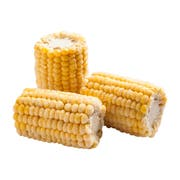 Simplot Daily Pick Simply Sweet Cob Corn, 29.6 Pound -- 1 each.