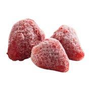 Simplot Classic Whole Strawberry Fruit, 10 Pound -- 1 each.