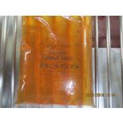 Deli Star Vietnamese Caramel Sauce, 24 Pound -- 1 each.