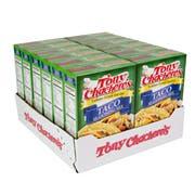 Tony Chacheres Taco Seasoning, 9 Ounce -- 12 per case.