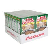 Tony Chacheres Gumbo Seasoning without Rice, 6 Ounce -- 12 per case.