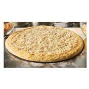 Big Daddy's Whole Grain Primo Pizza Crust -- 9 per case