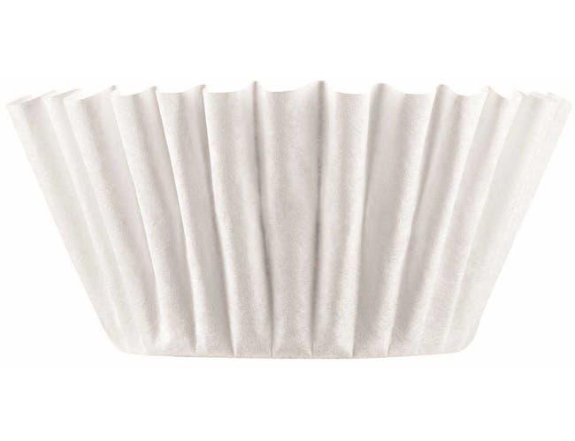 Bunn Paper Coffee Filter -- 12 per case