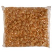 McCain Ore Ida Versitots Tater Tot Potato, 5 Pound -- 6 per case.