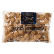 McCain Golden Crisp Battered Button Mushroom - Appetizer, 2.2 Pound -- 3 per case.