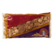 McCain Brew City Cheddar Cheese Curd Pint - Appetizer, 3 Pound -- 4 per case.