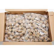 Perdue Farms Fully Cooked Turkey Meatballs, 0.5 Ounce -- 2 per case.