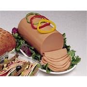 Perdue Farms Turkey Bologna Rolls, 10 Pound -- 2 per case.
