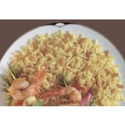 Rice Pilaf -- 6 Case 36 Ounce