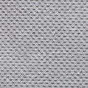 Pacific Blue White Multifold Paper Towel -- 4000 per case