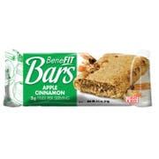 Readi Bake BeneFIT Apple Cinnamon Cookies -- 48 per case.