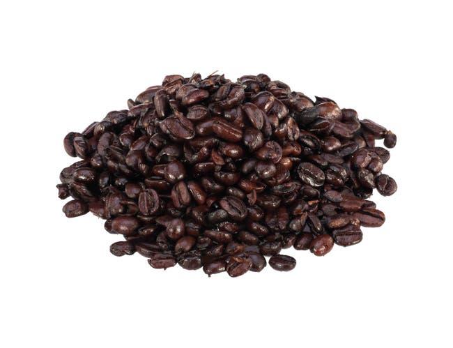 Bustelo Whole Bean Supreme Coffee, 16 Ounce -- 8 per case.