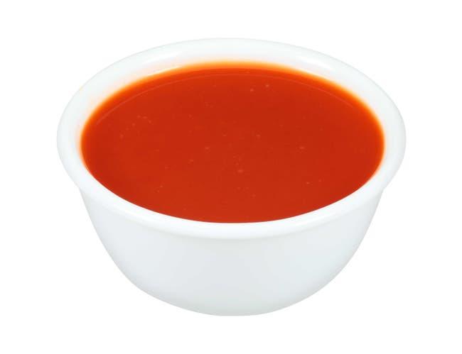 Texas Pete Hot Sauce, 1.9 Fluid Ounce -- 144 per case.