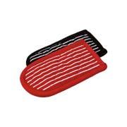 Lodge Striped Hot Handle Holder Set -- 12 per case.