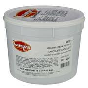 Baker and Baker Karps Scoop N Bake Chocolate Muffin Batter, 9 Pound -- 2 pails.