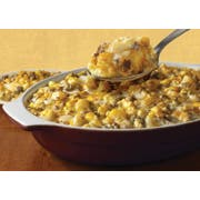Bob Evans Homestyle Breakfast Bake with Country Gravy, 5 Pound -- 4 per case