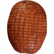 Bryan Cajun Turkey Breast, 8.3 Pound -- 2 per case.