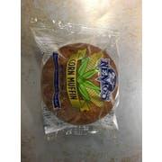 Nemos Corn Muffin, 4 Ounce -- 12 per case.