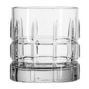 Anchor Hocking Tartan Rocks Glass 10.5 Ounce -- 12 per case