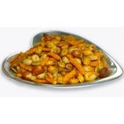 Azar Nut Santa Fe Adobe Snack Mix, 5 Pound -- 2 per case.