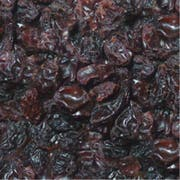 Azar Raisin Thompson Seedless, 10 Pound -- 1 each