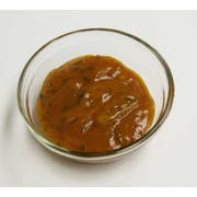 Naturally Fresh Sweet and Sour Sauce, 1 Ounce -- 100 per case.