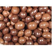 Palmer Candy Chocolate Bridge Mix -- 1 each