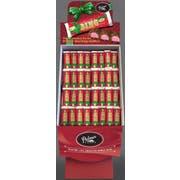 Palmer Candy Christmas King Bing Bar - Shipper, 3.15 Ounce -- 96 per case