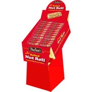 Pearsons Original Salted Nut Roll, 2.2 Ounce -- 288 per case.