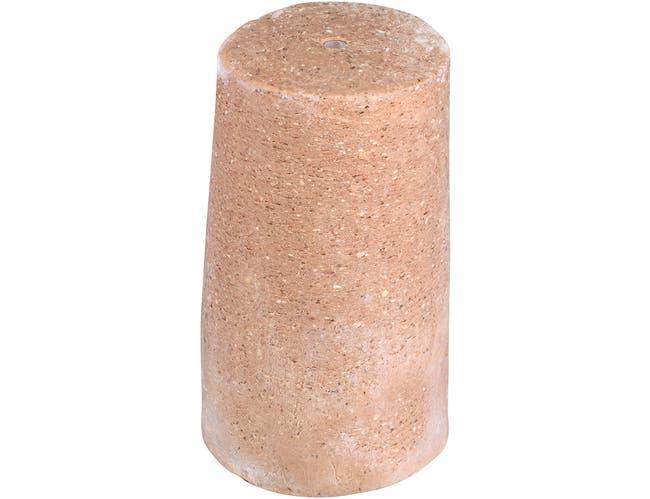 Kronos Halal Gyro Cones, 40 Pound -- 1 each