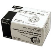 Wipe Probe 70 Percent Alcohol, 10 Box -- 100 Count