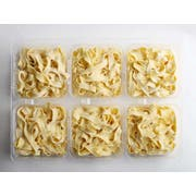 Louisa Spaghetti Alla Chitarra, 3 Pound -- 3 per case