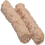 Jimmy Dean Skinless Sausage Links, 1.16 Ounce -- 1 each.