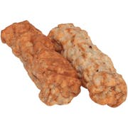 Jimmy Dean Skinless Sausage Links Case