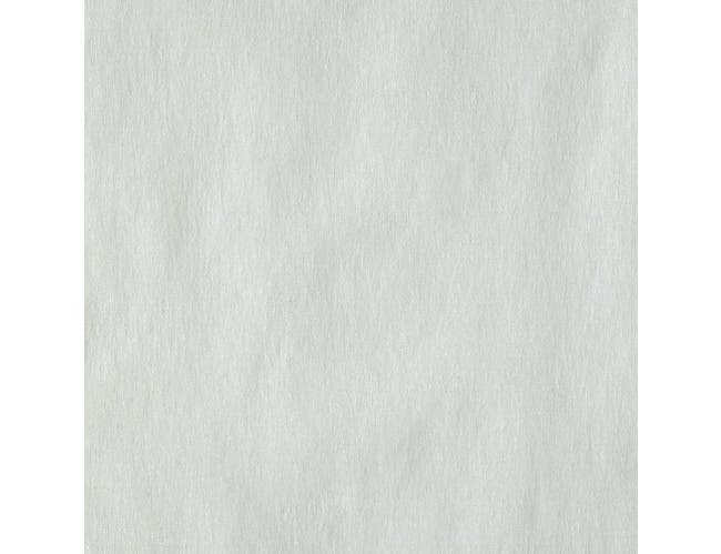 Dixie White 35 Pound Parchment Silicon Treated Pizza Sheet, 12 inch x12 inch, -- 1000 per case.