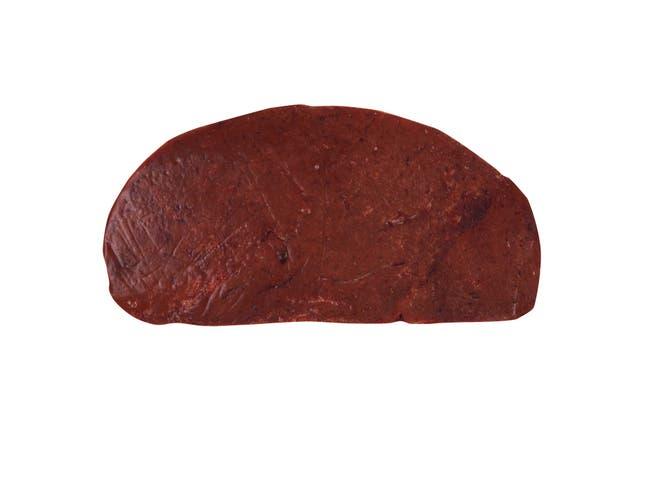 Skylark Sliced Beef Liver, 4 Ounce -- 1 each.