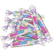 Sweetheart Individually Wrapped Twist Candy, 30 Pound -- 1 each