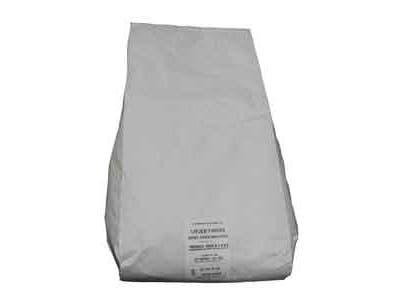 Natural American Foods 75 Percent Medium Molasses Powder, 50 Pound -- 1 each.
