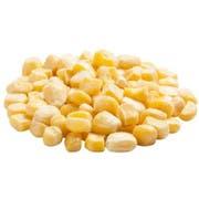 Commodity Vegetables Corn Cut, 2.5 Pound -- 12 per case.
