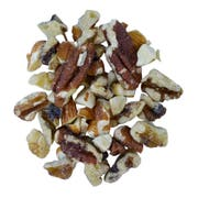 Fresh Gourmet Harvest Nut Blend, 0.5 Ounce -- 150 per case.