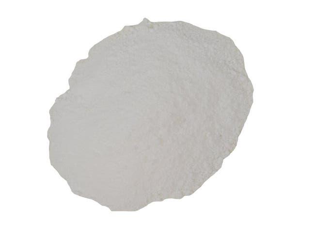 Njoy Blue Aspertame Sugar Substitute, 1 Gram -- 1200 per case.
