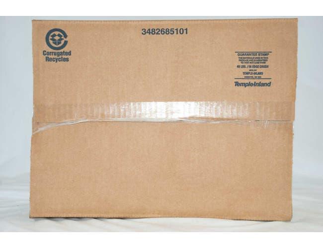 General Mills Pillsbury Apple Puff Pastry Dough - Strudel Sticks, 2.75 Ounce -- 96 per case.