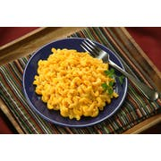 Conagra Banquet Entree Macaroni and Cheese, 96 Ounce -- 4 per case.
