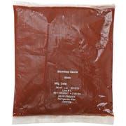Passport Bibimbap Vegan Sauce, 2 Pound -- 6 per case