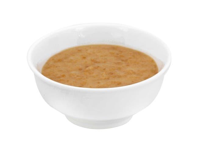 Custom Culinary Clam Base, 1 Pound -- 6 per case.