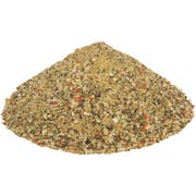 Mrs. Dash Herb & Garlic Seasoning - 21 oz. container, 3 per case