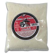 Cheesemakers Polvo Cotija Cheese, 1 Ounce -- 12 per case.