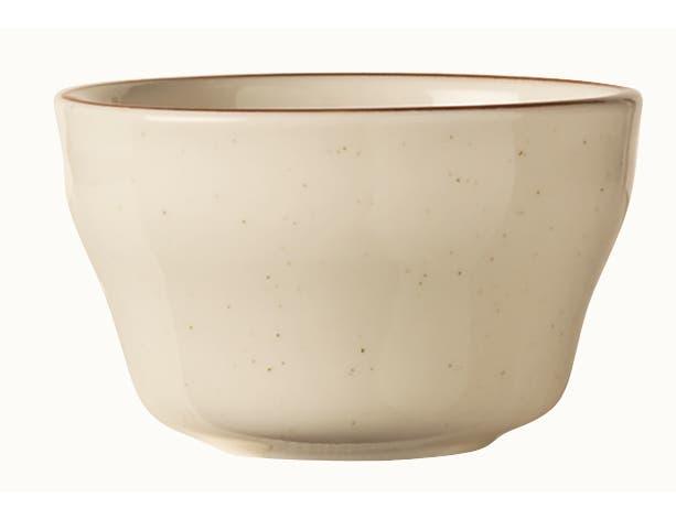 World Tableware Desert Sand Ultima Bouillon, 7 1/4 Ounce -- 36 per case