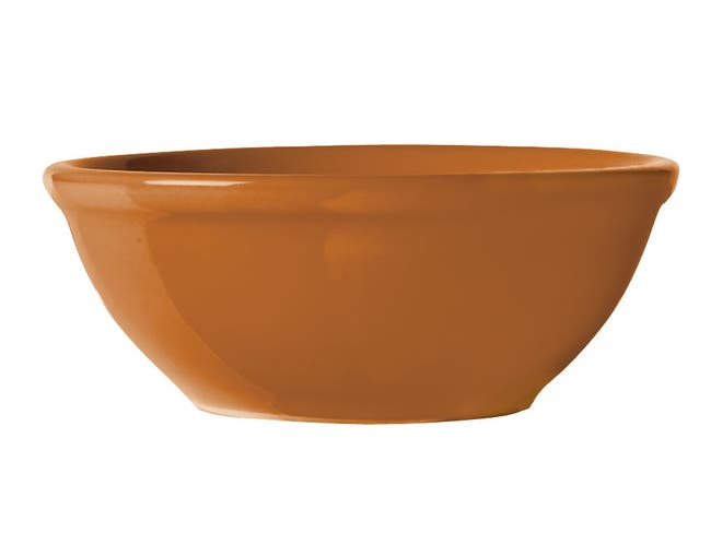 World Tableware Inc Veracruz Cantaloup Oatmeal Bowl, 12 Ounce -- 36 per case.